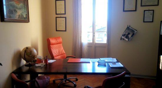 studio-gaudino-commercialisti-imola-revisori-contabili