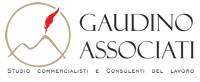 Consulenza, CAF, Paghe, Diritto tributario, Lavoro, Pratiche, Visure, Bilanci
